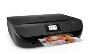 Multifunktionsdrucker von HP
