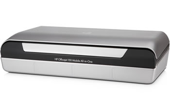 HP 150