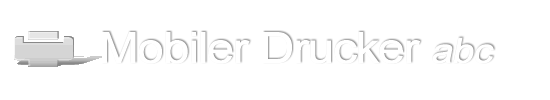 mobiler-drucker-test.de